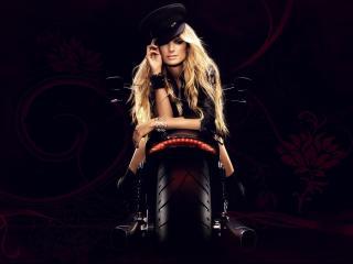 Marisa Miller Pics wallpaper