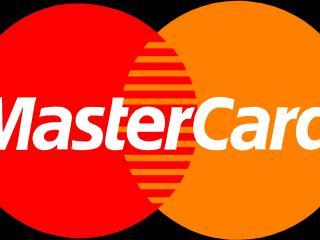 mastercard, bank, money wallpaper