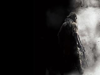 Medal Of Honor 2020 wallpaper