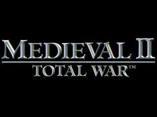medieval 2 total war, medieval, strategy game wallpaper
