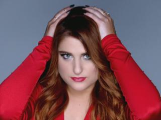 HD Wallpaper | Background Image Meghan Trainor