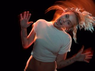 Miley Cyrus Cute 2017 wallpaper