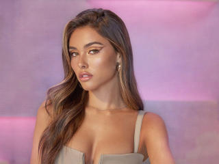 Model Madison Beer 2020 wallpaper