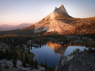 Mountain Amazing Photography wallpaper
