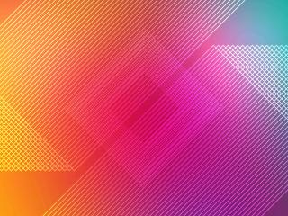 Multicolor Abstract Background wallpaper