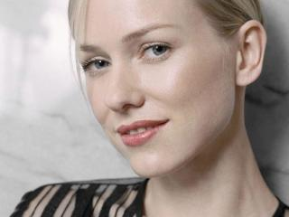 naomi watts, actress, blonde wallpaper