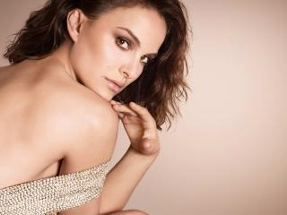Natalie Portman 2020 wallpaper