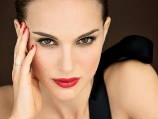natalie portman, actress, girl wallpaper