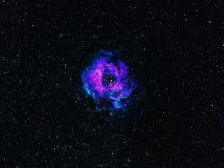 Nebula Digital Photography wallpaper