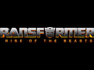 Netflix Transformers Rise Of The Beasts 2022 Movie wallpaper