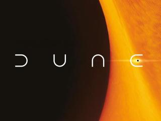 New Dune HD 2021 Movie wallpaper