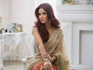 New Katrina Kaif 2020 wallpaper
