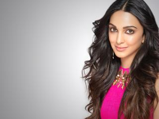 New Kiara Advani wallpaper