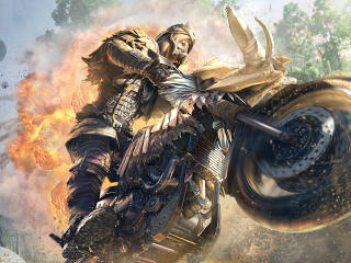 New Playerunknown's Battlegrounds 2020 wallpaper