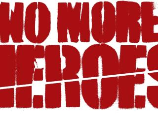 no more heroes, grasshopper manufacture, feelplus wallpaper