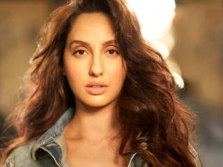 Nora Fatehi wallpaper