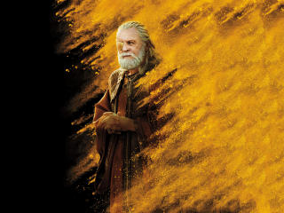 Odin Thor Ragnarok wallpaper