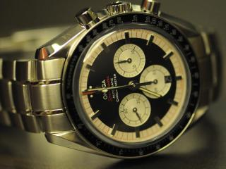 HD Wallpaper | Background Image omega, speedmaster, automatic