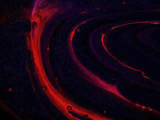Outer Space Astronomy Universe Space Pattern wallpaper