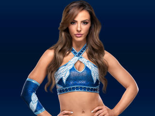 Peyton Royce wallpaper