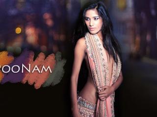 Poonam Pandey latest photos wallpaper
