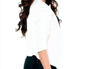 Priyanka Chopra in maxim pics wallpaper