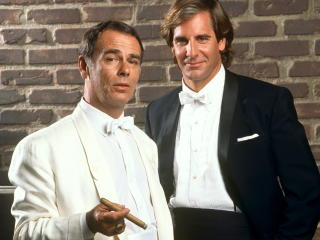 quantum leap, quantum leap, sam beckett wallpaper