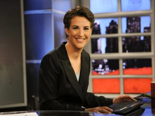 rachel maddow, tv presenter, commentator wallpaper