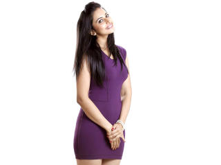 Rakul Preet Singh Charming Latest HD Wallpapers wallpaper