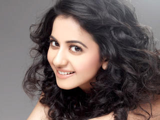 Rakul Preet Singh Close Up HD Photos wallpaper