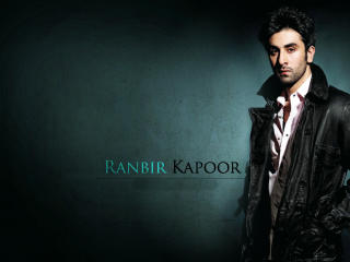 Ranbir Kapoor new wallpapers wallpaper
