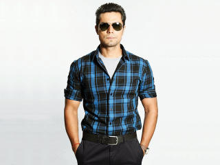 HD Wallpaper | Background Image Randeep Hooda HD Images