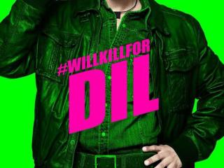 Ranveer Singh Kill Dil First Look wallpaper