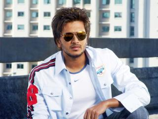 Riteish Deshmukh Stylish wallpapers wallpaper