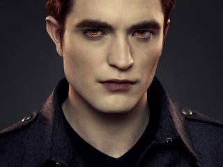 Robert Pattinson Twilight wallpapers wallpaper
