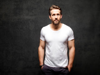 ryan reynolds, photo shoot, actor wallpaper