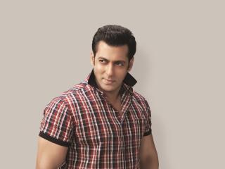 Salman Khan new wallpapers wallpaper