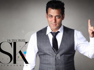 HD Wallpaper | Background Image Salman Khan pics free download