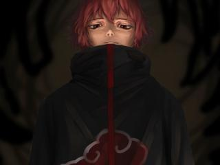 Sasori Naruto wallpaper