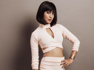 HD Wallpaper | Background Image Sayani Gupta