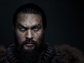 See 2019 Jason Momoa wallpaper