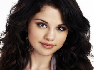 Selena Gomez hd wallpapers wallpaper