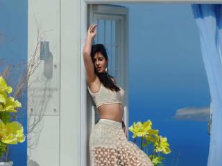Sexy Katrina Kaif In Bang Bang Pictures wallpaper