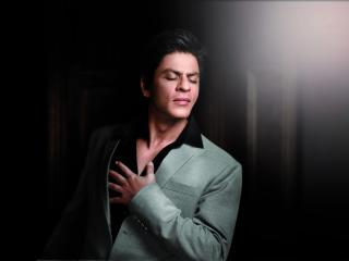 HD Wallpaper | Background Image Shahrukh Khan Bekaboo Fellings wallpapers