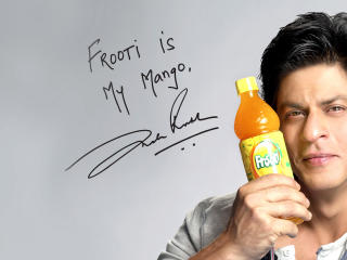 HD Wallpaper | Background Image Shahrukh Khan Cool Pics