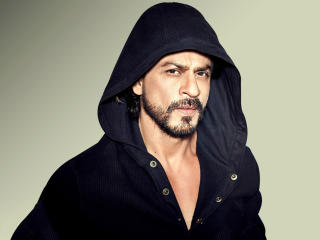 HD Wallpaper | Background Image Shahrukh Khan New Look  Photos