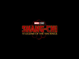 Shang-Chi and the Legend of the Ten Rings Comic Con 2019 wallpaper