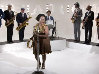 sharon jones, the dap-kings, girl wallpaper
