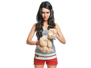 Shraddha Kapoor movies wallpapers wallpaper