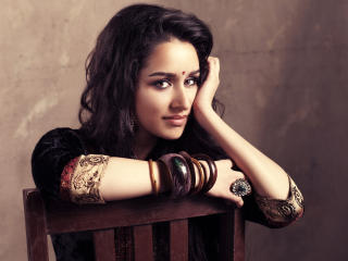 Shraddha Kapoor photos download wallpaper